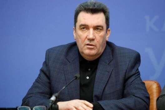 Граница и энергобезопасность – что рассмотрит СНБО на Донбассе-1200x800