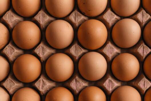 Украинцам прогнозируют стремительное подорожание яиц-1200x800