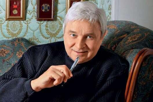 Бывший муж Пугачевой экстренно госпитализирован с коронавирусом-1200x800