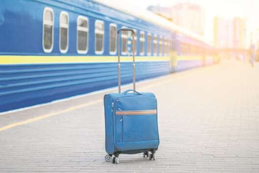 Лучшие и худшие поезда Украины — рейтинг для пассажиров железной дороги-1200x800