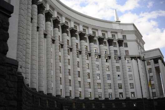 Кабмин Украины одобрил введение санкций против Беларуси-1200x800
