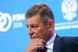 НАТО, Минск и США – главные тезисы из интервью Козака