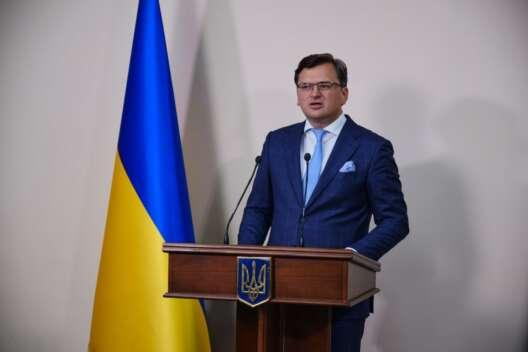 Утверждена Стратегия внешнеполитической деятельности Украины-1200x800