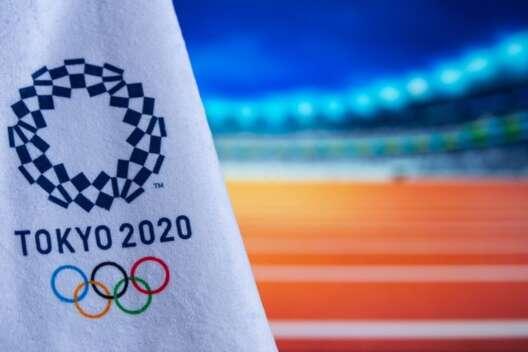Скандал на Олимпиаде-2020: Крым отрезали от Украины-1200x800