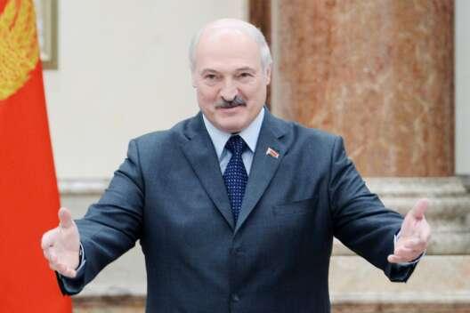 Лукашенко решил поделиться властью-1200x800