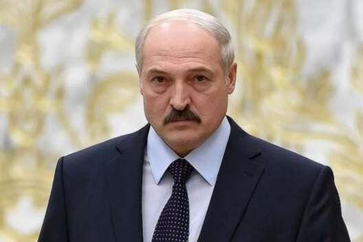 Евросоюз призывает Лукашенко не использовать мигрантов в политических целях-1200x800