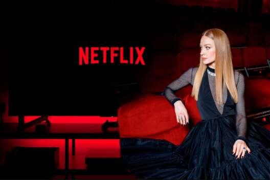 Начались съемки сериала про Анну Каренину для Netflix – актерский состав-1200x800