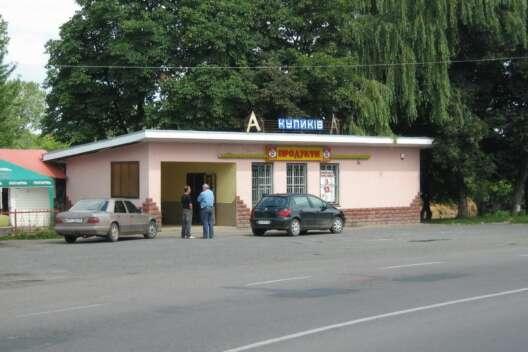 Во Львовской области после банкета в ресторане госпитализировали 17 человек-1200x800