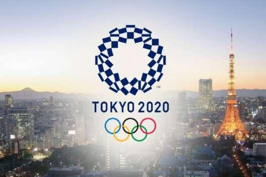 Украина утвердила состав сборной на Олимпийские игры-2020 – полный список-1200x800