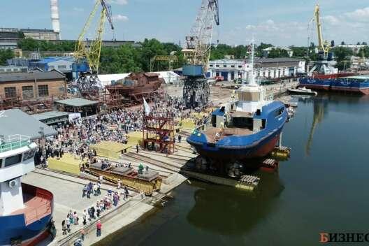 Минобороны: катер РФ не помогал терпящим бедствие украинским рыбакам-1200x800