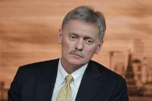 Жалоба в ЕСПЧ на Украину и Северный поток-2: Песков озвучил позицию Кремля-1200x800