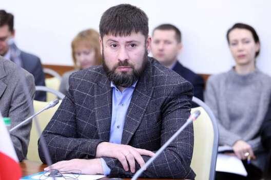 Смотрящий за МВД с российским паспортом: кто такой замминистра Гогилашвили-1200x800