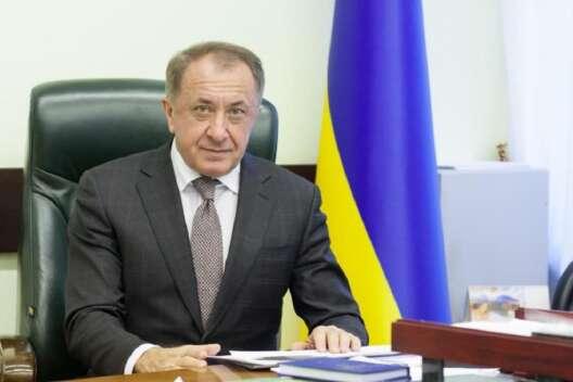 Объемы вывода капиталов из Украины через дивиденды превысили 1 млрд. долл.-1200x800