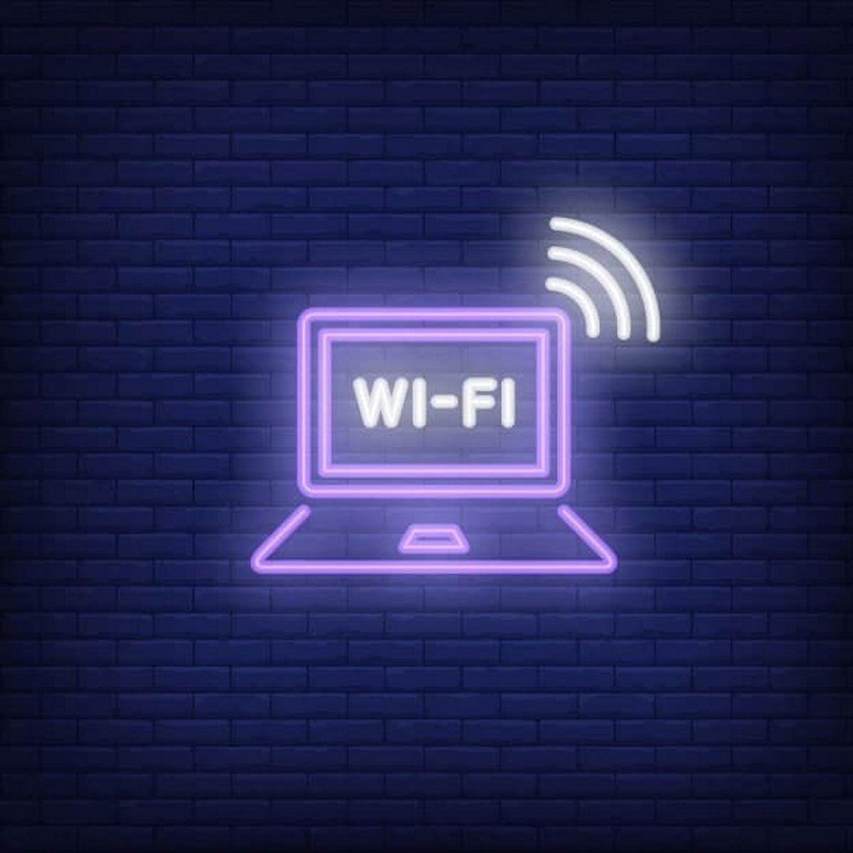 Что делать, если устройства не подключаются к Wi-Fi-роутеру: 5 советов