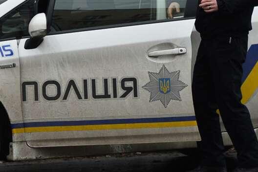 Нападение пантеры на мужчину под Полтавой: полиция начала расследование-1200x800
