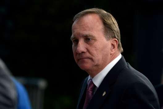 Премьер Швеции вернулся в должность, несмотря на вотум недоверия-1200x800