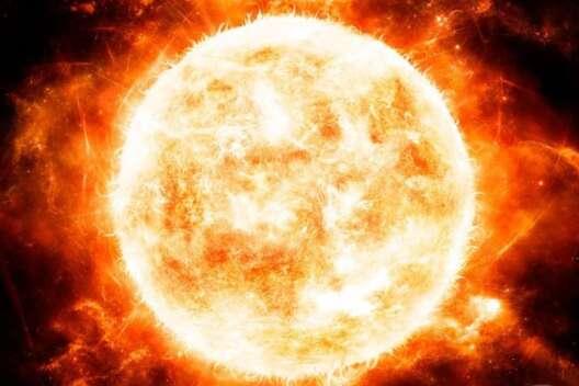 Что случится с Землей после того, как догорит Солнце - ответ ученых-1200x800