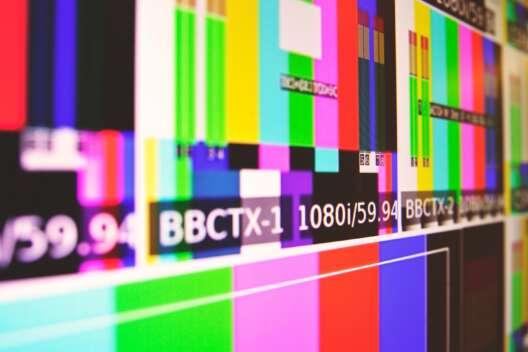 За 2021 год Госкино запретило 7 фильмов и сериалов – список-1200x800