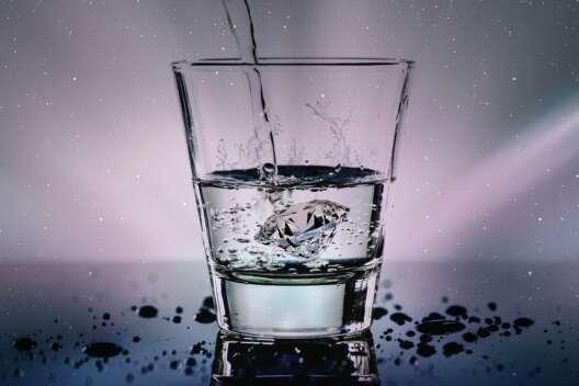 29 млрд в воду: правительство рекордно хочет потратиться на трубы и насосы-1200x800