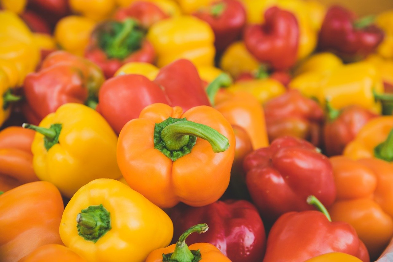 Осеннее изобилие: как выжать максимальную пользу из овощей и фруктов - фото 5