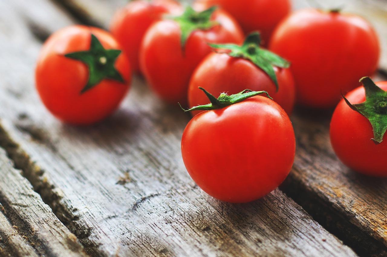 Осеннее изобилие: как выжать максимальную пользу из овощей и фруктов - фото 4