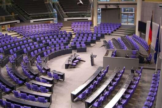 Выборы в Германии: заседание Бундестага может состояться уже через месяц-1200x800