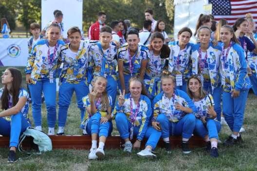 Украина примет чемпионат мира по футболу и всемирную зимнюю Гимназиаду-1200x800