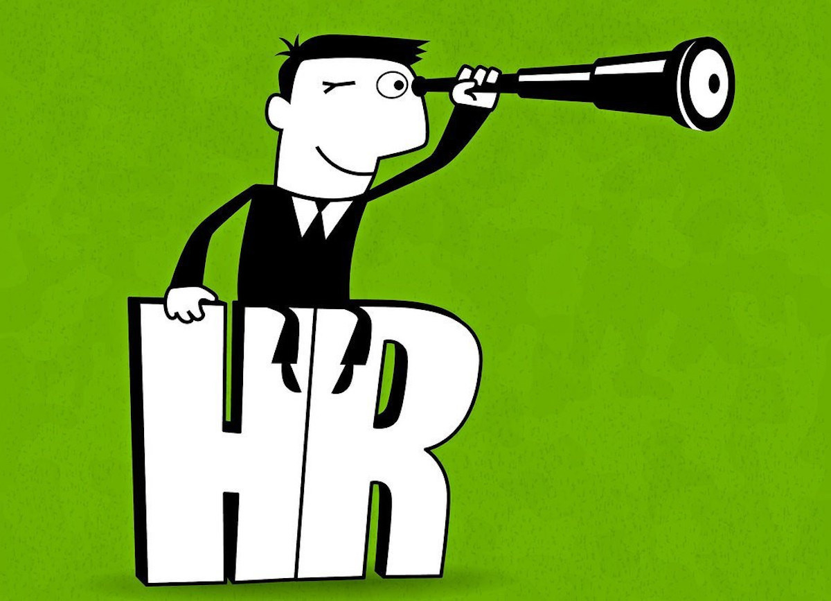 День HR-менеджера 2021: красивые поздравления с праздником