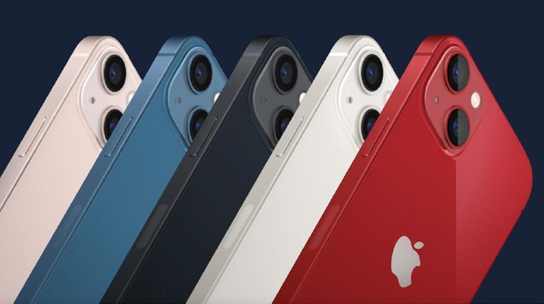 Пользователи разочарованы презентацией нового iPhone