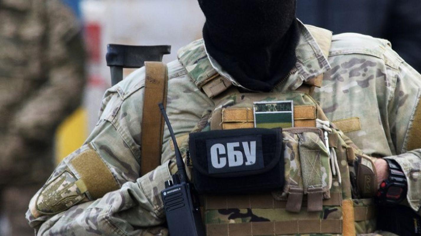 Кабмин решил расширить полномочия силовиков: что ждет украинцев