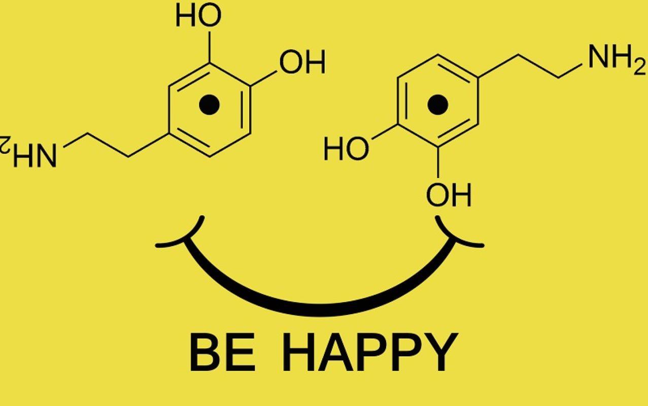 Как работают антидепрессанты и какие побочные эффекты возможны - фото 2