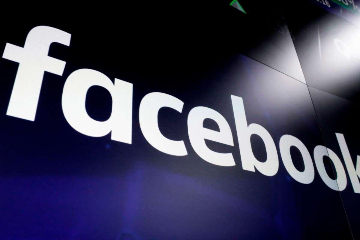 У Facebook есть список пользователей, которым можно нарушать правила
