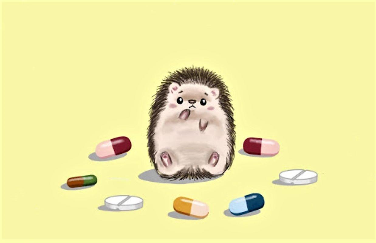 Как работают антидепрессанты и какие побочные эффекты возможны - фото 4
