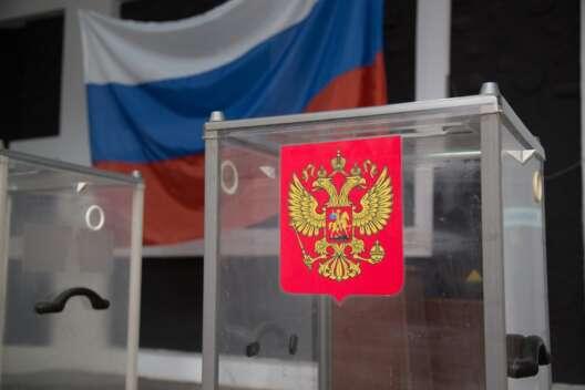 Мы сожалеем: Молдова отреагировала на избирательные участки Приднестровья-1200x800