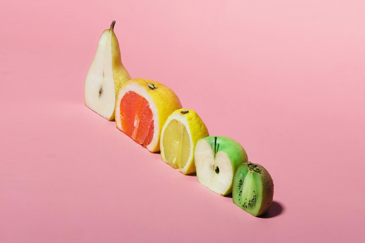 Интервальное питание: в чем его польза и насколько оно эффективно - фото 4