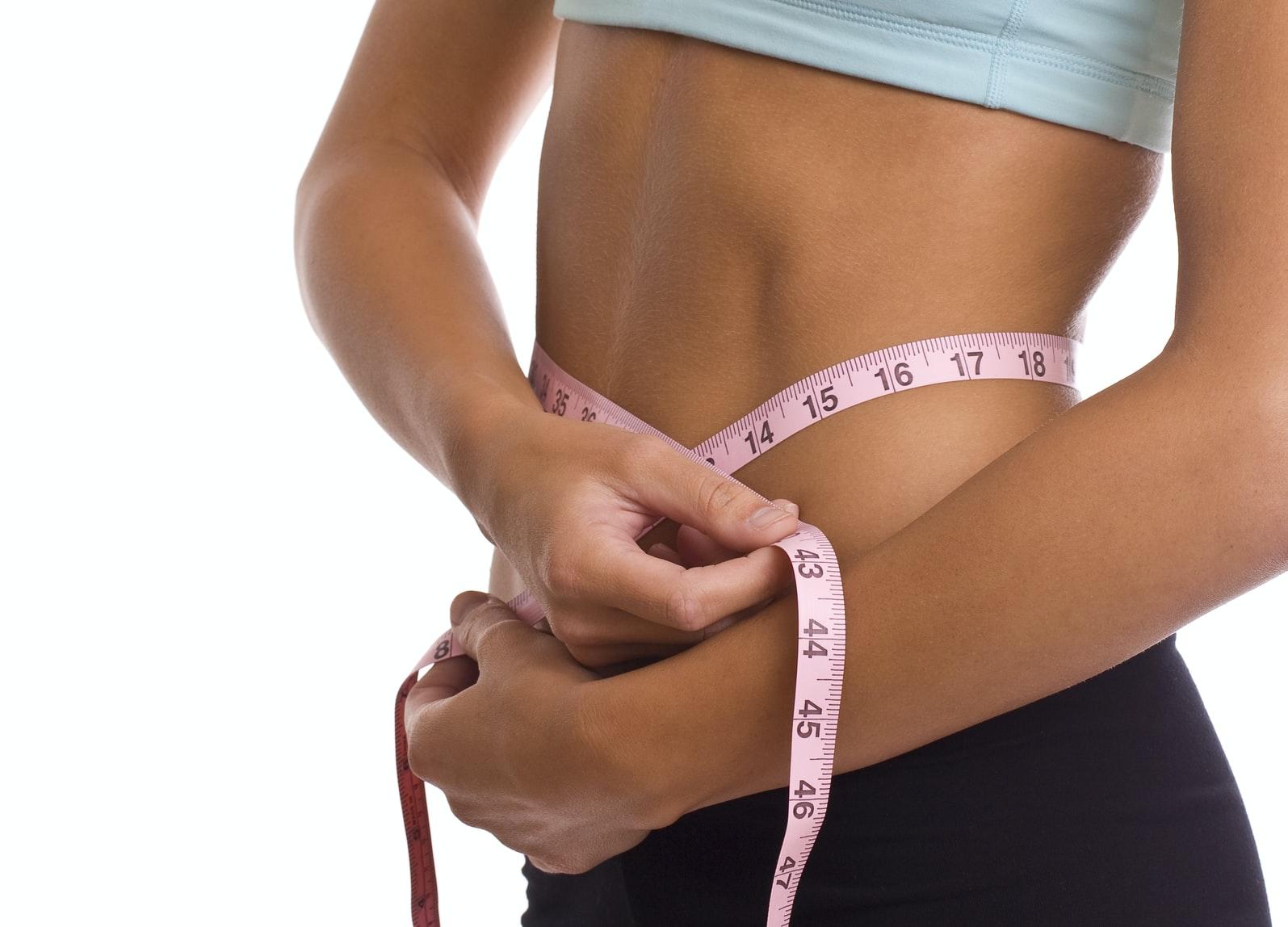 Интервальное питание: в чем его польза и насколько оно эффективно - фото 2